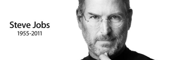 Steve Jobs Book Review